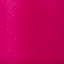 Tourbillon rose