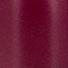 Shiny rouge