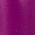 Shiny rose tendre